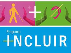 Programa Incluir: promovendo a diversidade na Netservice