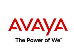 Avaya closes partnership with NetService and strengthens operations in the southeast and northeast