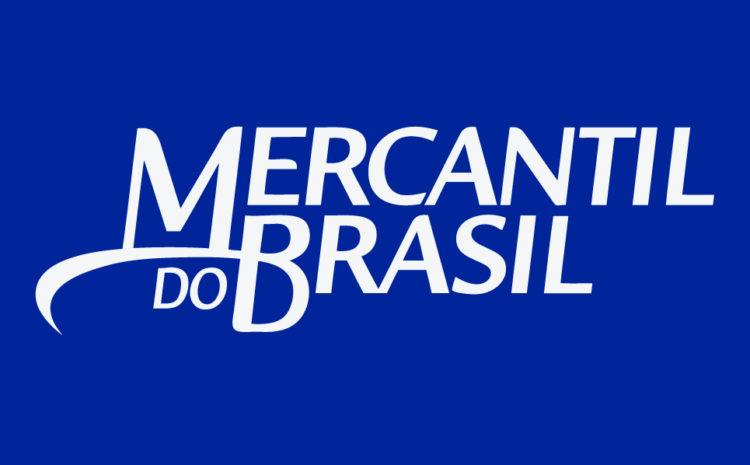 NetService realiza a atualização do Certificado Digital do Banco Mercantil do Brasil em tempo recorde