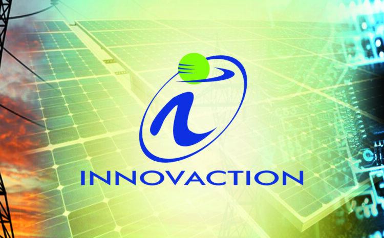 Conheça a InnovAction, empresa do Grupo NetService