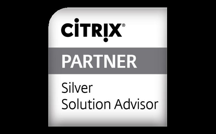 NetService torna-se Citrix Silver