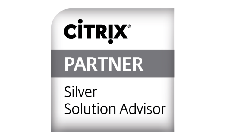 NetService becomes Citrix Silver