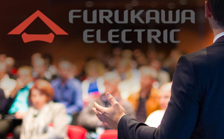 Netservice participa de Evento na Furuwaka