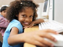 NetService takes wi-fi at municipal schools of Nova Lima