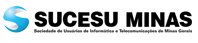 """NetService becomes sponsor of SUCESU Minas and strengthens its presence in the """"IT"""" market of the state"""