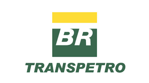 Como a Transpetro melhorou seu atendimento telefônico com a ajuda da NetService