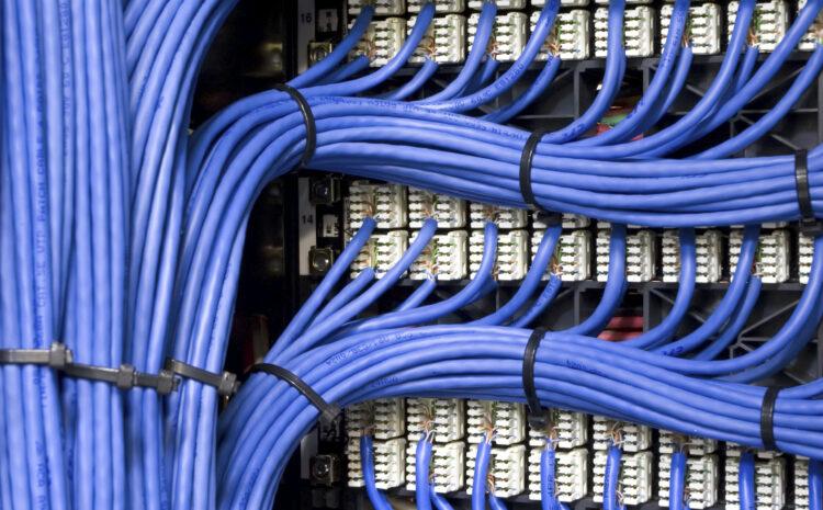 NetService inicia contrato de suporte de infraestrutura na Petrobrás