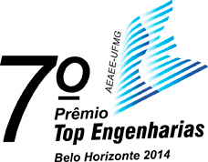 """NetService was present on the """"Top Engineering Prize"""""""
