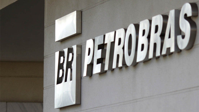 NetService wins two Petrobrás bidding processes in the Technology area